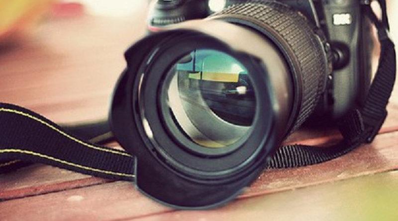 photographe-professionnel