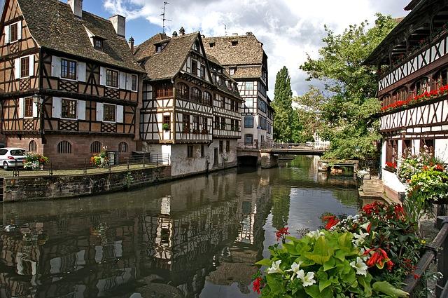 Psychologue Strasbourg pour garder la bonne santé