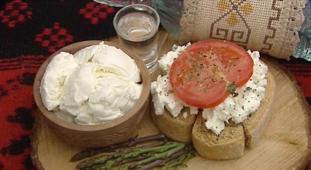 Fromages-grecs-essentiels-sur-chaque-table
