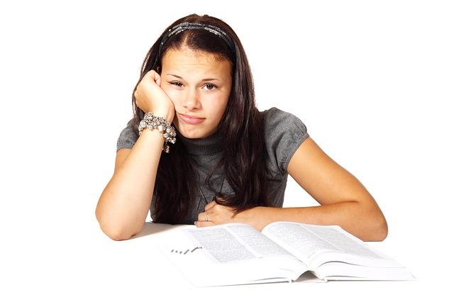 Comment aider son enfant à la gestion des émotions?