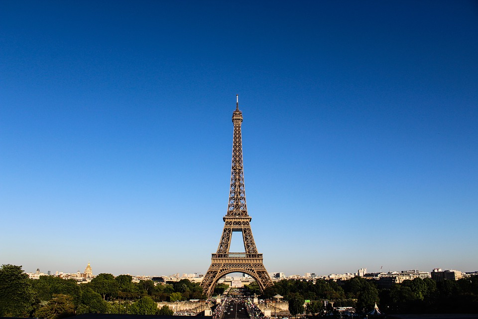 investissement_locatif_Paris