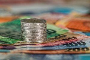 comparer les offres de différentes banques