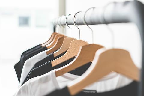 Comment bien s'habiller: 20 règles à suivre pour les hommes Nom du fichier : v