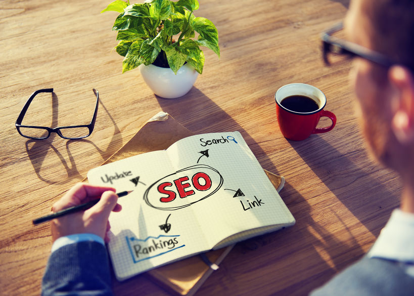 Comment le netlinking est utile pour votre site ?