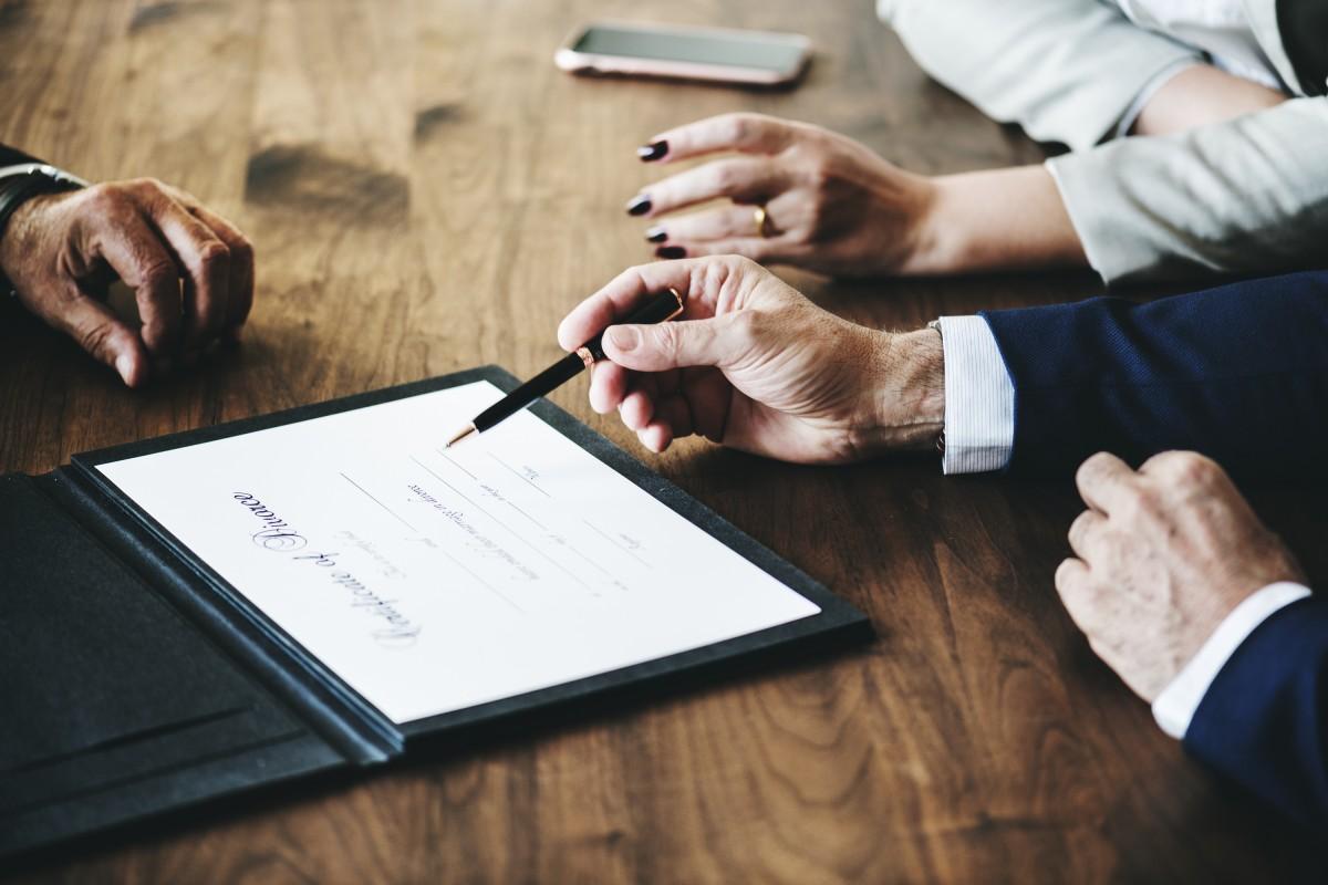Rechercher un avocat divorce consentement mutuel à Nîmes