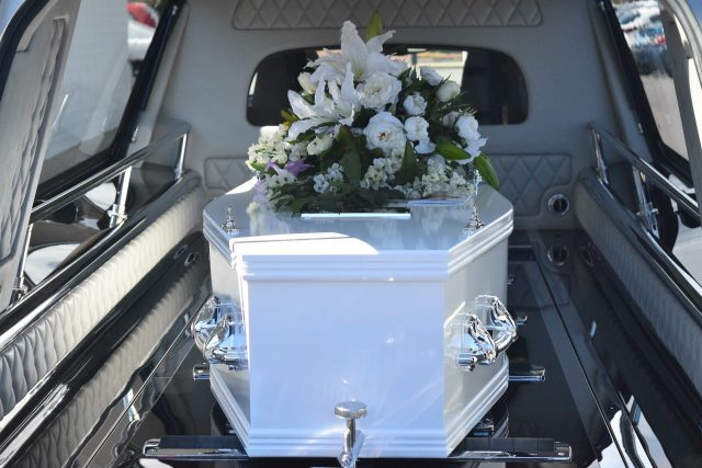 luxembourg service funeraire
