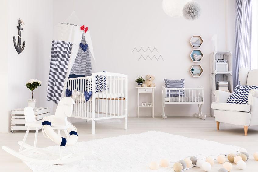 4 objets pour assurer le confort au bébé et à la mère