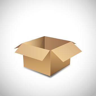 cardboard-