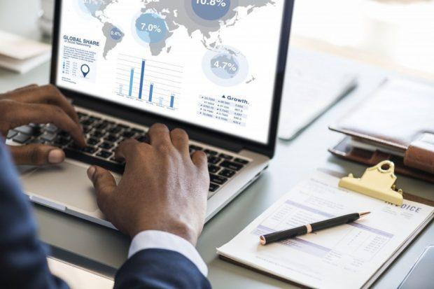 Le choix d'une agence digitale : Les critères à prendre en compte