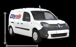Louer un minibus pour visiter les lieux touristiques de Bordeaux