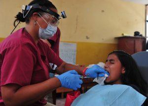 Conseils avant d'ouvrir le cabinet dentaire