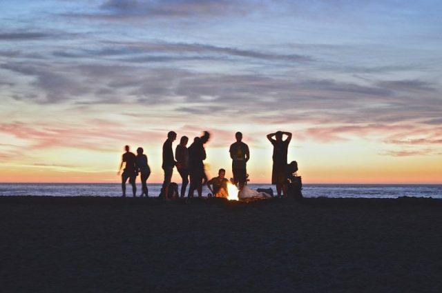 Conseils pour bien acheter votre mobil-home La Tranche sur Mer