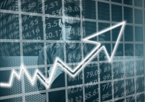 Une nouvelle valorisation du SMIC pour l'année 2021