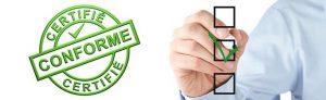 Formation HACCP obligatoire : Pour qui ?