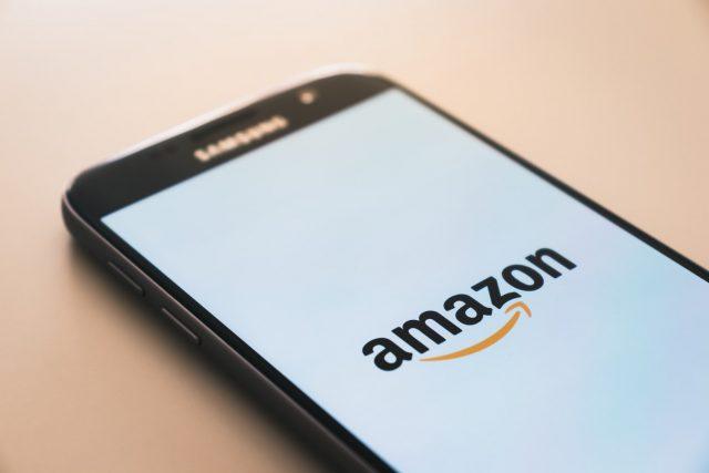 Comment booster ses ventes sur Amazon ?
