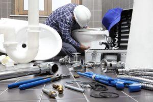 Nos 10 meilleurs conseils de plomberie