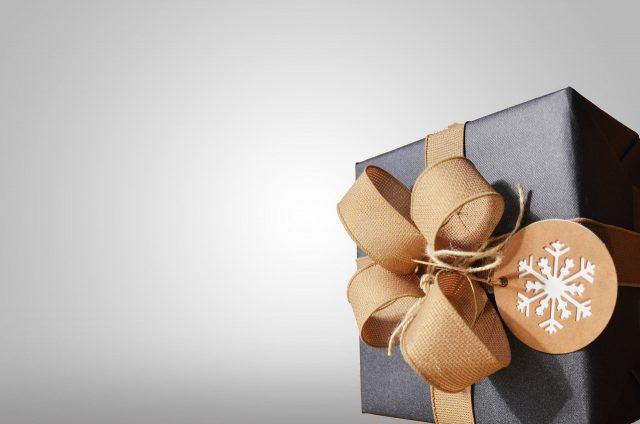 3 cadeaux originaux à faire à un homme pour la Saint Valentin