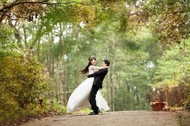 Ou trouver les meilleures photos de mariage