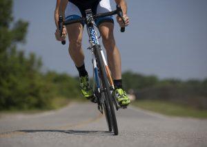 Récupération musculaire après l'entraînement: comment laisser vos muscles guérir et pourquoi