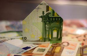 Rachat de crédit immobilier : de quoi s'agit-il ?