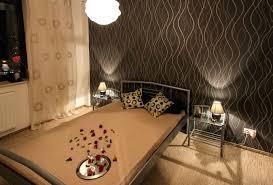 décorer sa chambre de 10m2