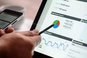 Comment choisir la bonne société de référencement pour votre entreprise ?
