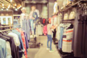 Ouverture d'un nouveau magasin accessoires mode et beauté dans un centre commercial : Comment générer du trafic