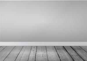 Quatre conseils pour vous aider à choisir la bonne couleur de sol