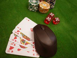 Comment gagner au casino en ligne
