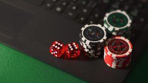 Que faire pour choisir son casino en ligne