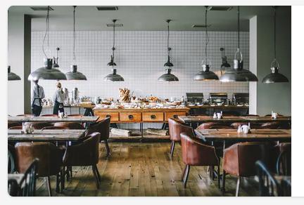 Quelles sont les étapes pour ouvrir restaurant