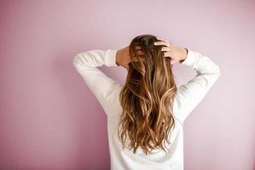 Mieux connaître la greffe de cheveux